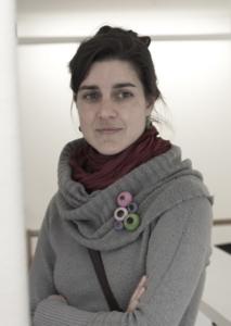 Michaela Köppl